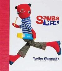 20041204watanabesamba.jpg