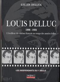 ルイ・デリュック