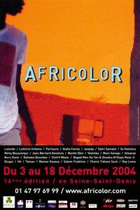 20041206affiche_africolor_2004.jpg