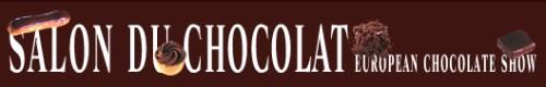 20050126chocolat.jpg
