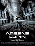 20050206_cinema.jpg