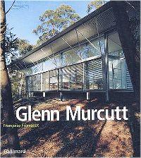 20050212GlennMUrcuttBook.jpg
