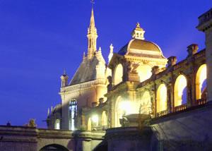 20050216_chateau2.jpg