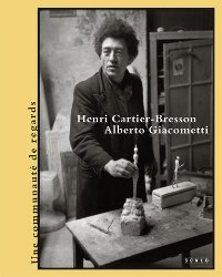 20050223hcb_giacometti_catalogue.jpg