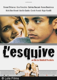 20050228L'Esquive.jpg