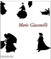 20050326MarioGiacomelli.jpg