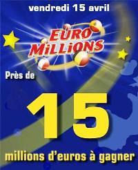 20050412EuroMillions.JPG